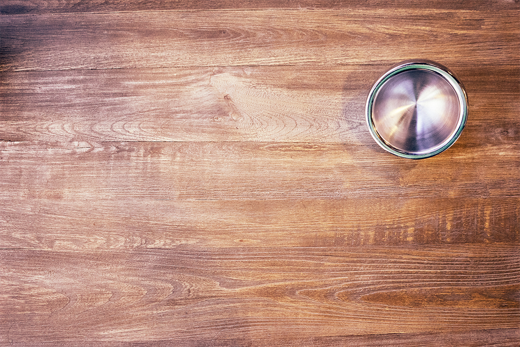 How To Remove White Watermarks From Wood Furniture Furniture