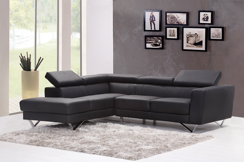 Leather Furniture Repair: The Most Common Damages to Leather Furniture