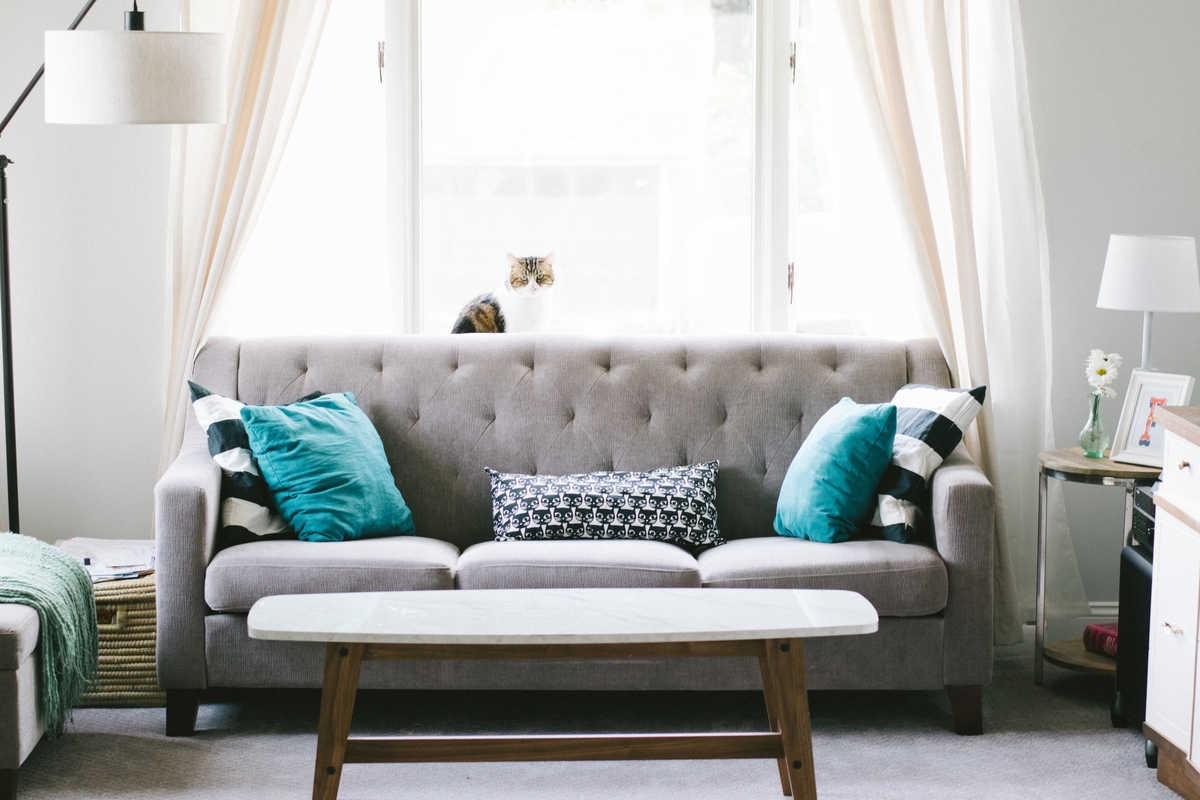 How to Repair Furniture: Tips and Guidelines