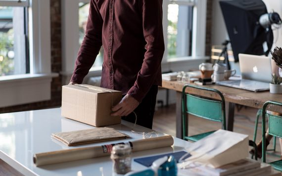 How to Protect Your Furniture in Transit: Tips and Tricks