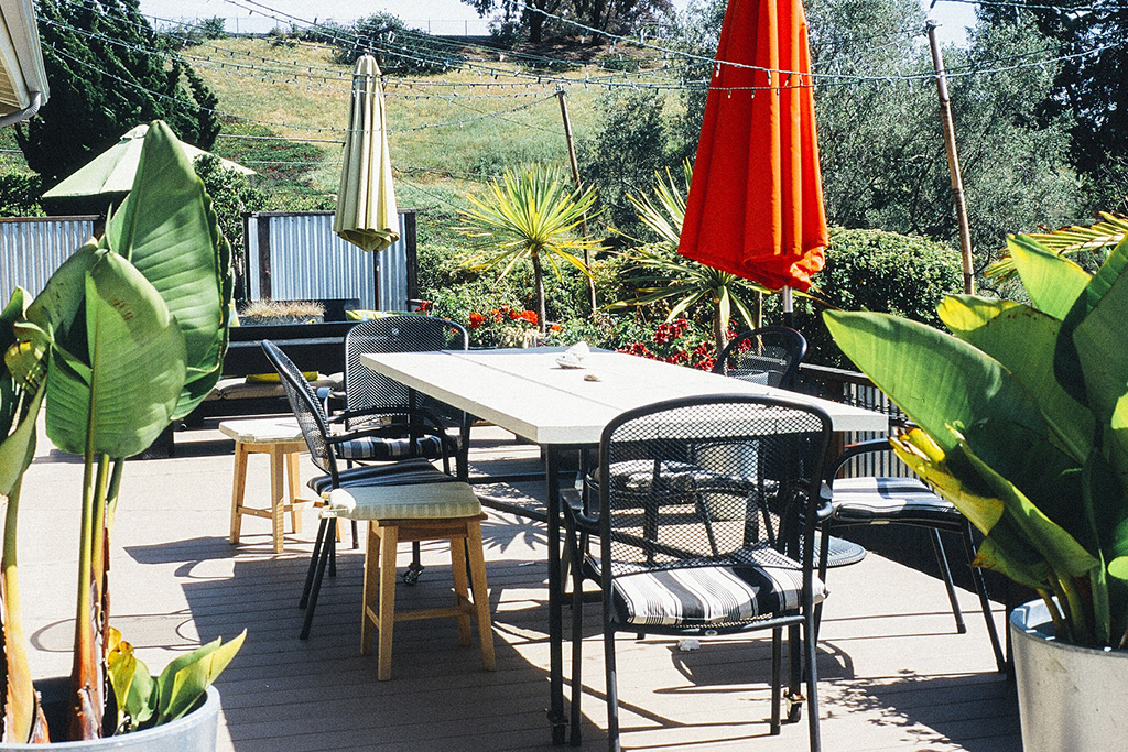 Patio Umbrella Care and Maintenance: Bask in the Shade a Little Bit Longer